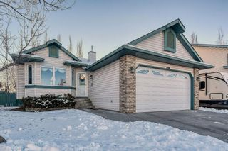 Photo 2: 39 Westfall Crescent: Okotoks Detached for sale : MLS®# A1054912