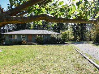 Photo 58: 1841 Gofor Rd in COURTENAY: CV Comox Peninsula House for sale (Comox Valley)  : MLS®# 798616