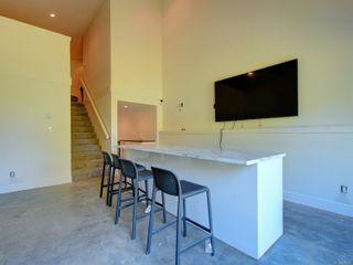 Photo 6: 1136 Roy Rd in : SW Northridge Land for sale (Saanich West)  : MLS®# 878574