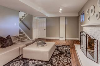 Photo 7: 1232 Cornerbrook Place in Mississauga: Erindale House (3-Storey) for sale : MLS®# W3604290