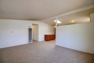 Photo 4: SERRA MESA House for sale : 3 bedrooms : 3261 Pasternack Pl in San Diego