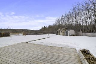 Photo 22: 2014 6 Street: Cold Lake House for sale : MLS®# E4235301