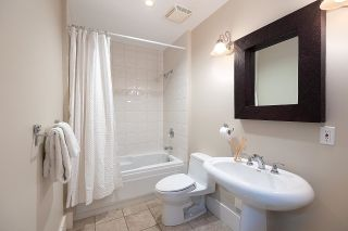 """Photo 18: 2386 KINGS Avenue in West Vancouver: Dundarave House for sale in """"Dundarave Village by the Sea"""" : MLS®# R2620765"""