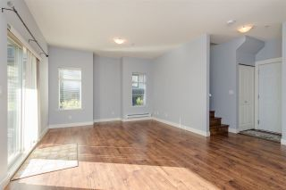 """Photo 18: 70 19932 70 Avenue in Langley: Willoughby Heights Townhouse for sale in """"Summerwood"""" : MLS®# R2114626"""