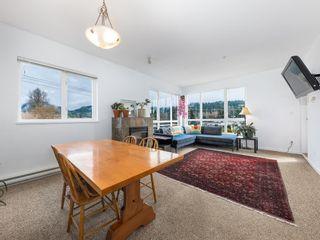 """Photo 20: 316 40437 TANTALUS Road in Squamish: Garibaldi Estates Condo for sale in """"SPECTACLE"""" : MLS®# R2559138"""