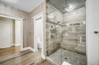 Photo 34: 159 Posthill Drive SW in Calgary: Springbank Hill Detached for sale : MLS®# A1067466