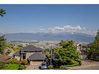 """Photo 24: 2661 GOODBRAND Drive in Abbotsford: Abbotsford East Land for sale in """"EAGLE MOUNTAIN"""" : MLS®# R2579754"""