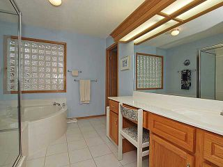 Photo 15: 404 HAMPTONS Mews NW in CALGARY: Hamptons Residential Detached Single Family for sale (Calgary)  : MLS®# C3458053
