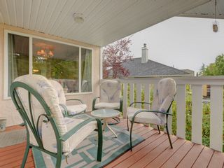 Photo 2: 789 Country Club Dr in COBBLE HILL: ML Cobble Hill House for sale (Malahat & Area)  : MLS®# 770759