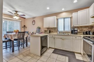 Photo 13: 11456 ROXBURGH Road in Surrey: Bolivar Heights House for sale (North Surrey)  : MLS®# R2545430