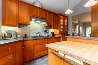 Photo 15: 2774 SECHELT Drive in North Vancouver: Blueridge NV House for sale : MLS®# R2603403