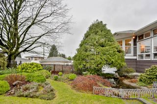 Photo 20: 6440 BUCHANAN Street in Burnaby: Parkcrest House for sale (Burnaby North)  : MLS®# R2032040