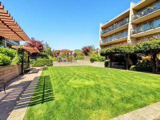 Photo 21: 214 1545 Pandora Ave in : Vi Fernwood Condo for sale (Victoria)  : MLS®# 883387