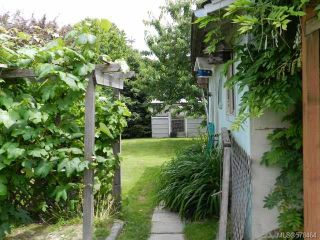 Photo 12: 150 Beech Ave in DUNCAN: Du East Duncan House for sale (Duncan)  : MLS®# 578464