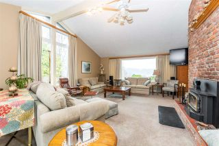Photo 23: 46840 THORNTON Road in Chilliwack: Promontory House for sale (Sardis) : MLS®# R2592052