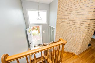 Photo 9: 101 Boling Green in Colby: 16-Colby Area Residential for sale (Halifax-Dartmouth)  : MLS®# 202116843