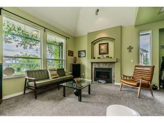 "Photo 5: 23801 KANAKA Way in Maple Ridge: Cottonwood MR House for sale in ""Creekside Park"" : MLS®# R2371623"