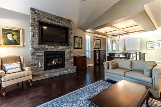 """Photo 3: 13326 236 Street in Maple Ridge: Silver Valley House for sale in """"SILVER VALLEY"""" : MLS®# R2523743"""