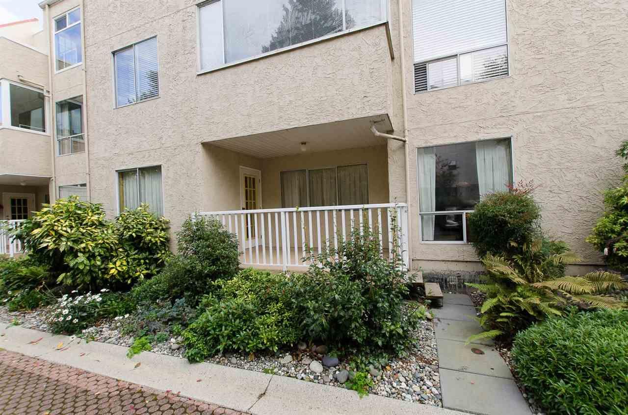 Photo 16: Photos: 142 1440 GARDEN Place in Delta: Cliff Drive Condo for sale (Tsawwassen)  : MLS®# R2109791