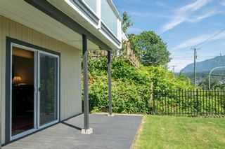 Photo 36: 1623 GORE Street in Port Moody: College Park PM House for sale : MLS®# R2186517