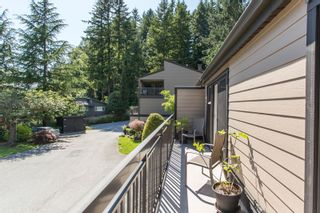 """Photo 32: 865 HERITAGE Boulevard in North Vancouver: Seymour NV 1/2 Duplex for sale in """"Heritage In The Woods"""" : MLS®# R2461745"""