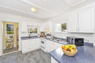 Photo 18: 2077 Church Rd in : Sk Sooke Vill Core House for sale (Sooke)  : MLS®# 885400