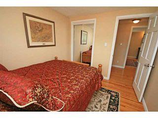 Photo 16: 1515 LAKE BONAVISTA Drive SE in CALGARY: Lake Bonavista Residential Detached Single Family for sale (Calgary)  : MLS®# C3579606
