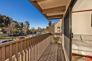 Photo 21: SAN DIEGO Townhouse for sale : 4 bedrooms : 6643 Reservoir Ln