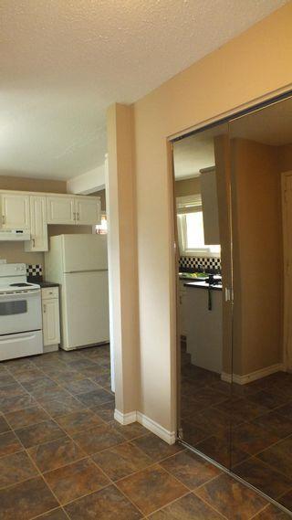 Photo 26: 1920 145 Avenue in Edmonton: Zone 35 House for sale : MLS®# E4251805