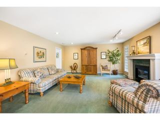 """Photo 18: 10197 170A Street in Surrey: Fraser Heights House for sale in """"ABBEY GLEN"""" (North Surrey)  : MLS®# R2594533"""