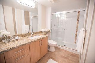 """Photo 13: 203 288 UNGLESS Way in Port Moody: North Shore Pt Moody Condo for sale in """"CRESCENDO"""" : MLS®# R2185282"""