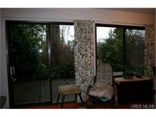 Photo 8:  in NORTH SAANICH: NS Ardmore House for sale (North Saanich)  : MLS®# 422180