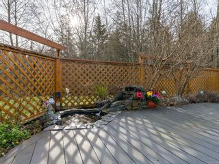 Photo 18: 4871 NW Logan's Run in : Na North Nanaimo House for sale (Nanaimo)  : MLS®# 867362