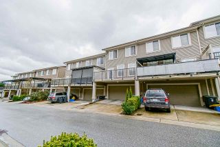 Photo 34: 21147 80 AVENUE in Langley: Willoughby Heights Condo for sale : MLS®# R2546715