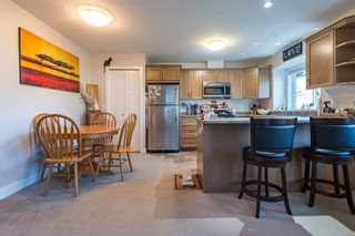 Photo 11: 230 4699 Muir Rd in : CV Courtenay East Row/Townhouse for sale (Comox Valley)  : MLS®# 864358