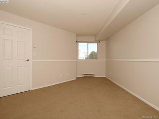 Photo 17: 313 3206 Alder St in VICTORIA: SE Quadra Condo for sale (Saanich East)  : MLS®# 816344