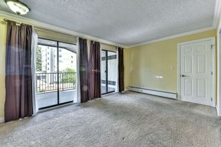 "Photo 16: 402 1437 FOSTER Street: White Rock Condo for sale in ""wedgewood"" (South Surrey White Rock)  : MLS®# R2068954"