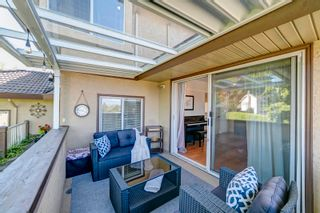 Photo 13: 1225 GATEWAY Place in Port Coquitlam: Citadel PQ House for sale : MLS®# R2594741