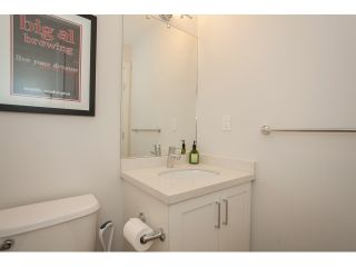 "Photo 58: 204 6706 192 Diversion in Surrey: Clayton Townhouse for sale in ""One92"" (Cloverdale)  : MLS®# R2070967"