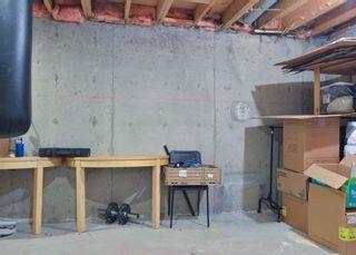 Photo 20: 7 6100 4 Avenue NE in Calgary: Marlborough Park Row/Townhouse for sale : MLS®# C4289658