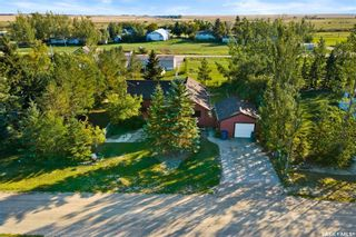 Photo 4: 209 2ND Avenue in Davin: Residential for sale : MLS®# SK870199