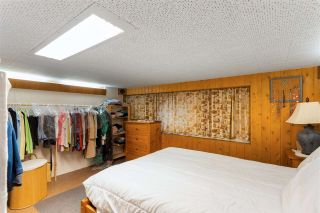"""Photo 23: 114 SAPPER Street in New Westminster: Sapperton House for sale in """"Sapperton"""" : MLS®# R2502964"""
