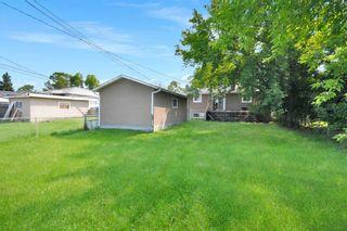 Photo 23: 5212 52 Avenue: Wetaskiwin House for sale : MLS®# E4256468