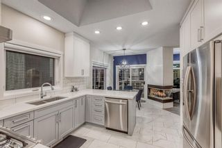 Photo 19: 226 Coral Shores Landing NE in Calgary: Coral Springs Detached for sale : MLS®# A1107142