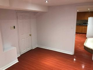 Photo 4: Lower 4663 Crosswinds Drive in Mississauga: East Credit House (2-Storey) for lease : MLS®# W4359453