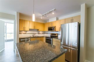 """Photo 5: 1106 5611 GORING Street in Burnaby: Central BN Condo for sale in """"Legacy"""" (Burnaby North)  : MLS®# R2462080"""