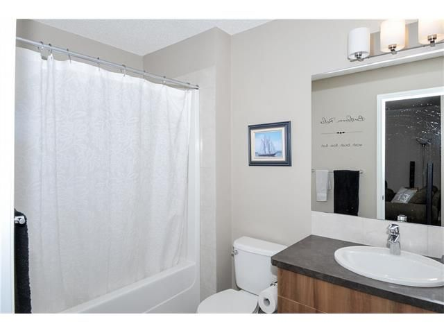 Photo 13: Photos: 30 CHAPARRAL VALLEY Common SE in Calgary: Chaparral House for sale : MLS®# C4109251