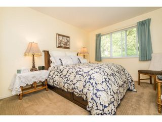 "Photo 15: 297 13888 70 Avenue in Surrey: East Newton Townhouse for sale in ""CHELSEA GARDENS"" : MLS®# R2194954"