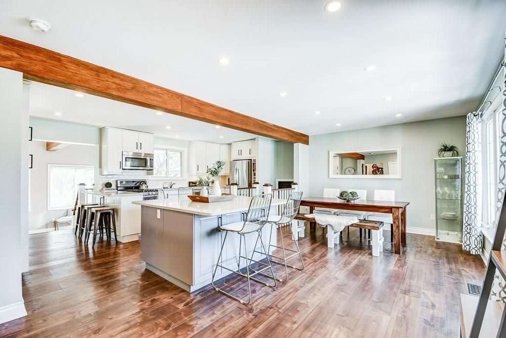 Photo 5: Photos: 2344 Redfern Road in Burlington: Residential for sale : MLS®# H4096947