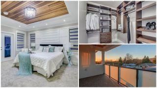 "Photo 14: 3021 ASTOR Drive in Burnaby: Sullivan Heights House for sale in ""SULLIVAN HEIGHTS"" (Burnaby North)  : MLS®# R2022479"